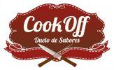 Continuar... Cook Off – Duelo de Sabores