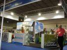 Continuar... Integral 2015 - Empresas Ferreirenses Presentes