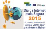 Continuar... Dia da Internet mais segura em Ferreira do Zêzere