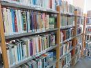 Continuar... Conheça os resumos das novidades da Biblioteca