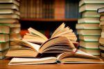 Continuar... Concurso para atribuição de bolsas criação literárias