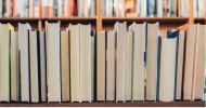 Continuar... Catálogo das Bibliotecas do Médio Tejo