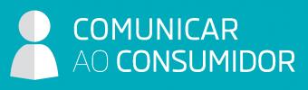 Continuar... Plataforma comunicarconsumidor.gov.pt