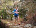Continuar... Rute Martins vence ultra trail de Ourém