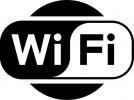 Continuar... Ferreira do Zêzere disponibiliza rede de internet WiFi gratuita no centro da vila e em Dornes