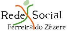 Continuar... Gabinete de Ação Social