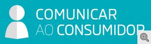 Comunicar ao Consumidor