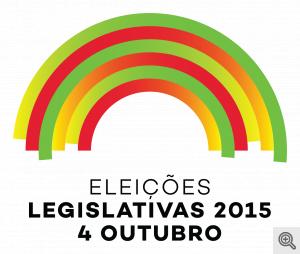 Eleição da Assembleia da República 2015