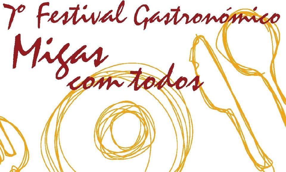 7º Festival Gastronómico