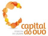 DEPENICAR 2017 - inscrições abertas
