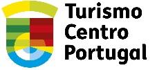 turismo-do-centro