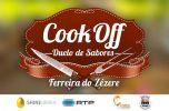 Continuar... Cook-Off RTP - Alteração de local das Semi-finais