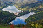 Continuar... Dornes na lista das 5 vilas mais bonitas de Portugal