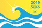 Continuar... Praias Qualidade de Ouro 2019