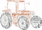 Continuar... Concurso Nacional de Jovens Agricultores