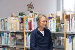 Continuar... Biblioteca Municipal dispõe de nova coordenação