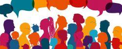 Continuar... Dia Internacional da Diversidade Cultural para o Diálogo e o Desenvolvimento