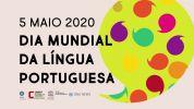 Continuar... Dia Mundial da Língua Portuguesa