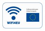 Continuar... Ferreira do Zêzere alarga rede de internet WiFi gratuita