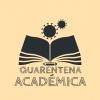 Continuar... Quarentena académica
