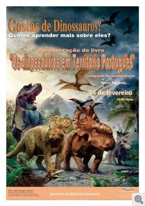 b_300_0_16777215_01_images_cmfz_img_2015_DinossaurosBIB.jpg