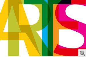 Artes 2015