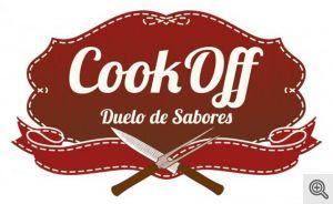 Cookoff