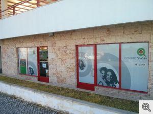 Obras Biblioteca