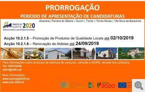 adirn 10 2 1 5e6 prorrogacao