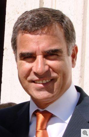 Joao Paulo Sacadura