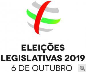 Legislativas 2019