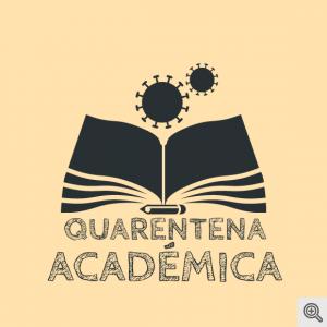 Quarentena académica