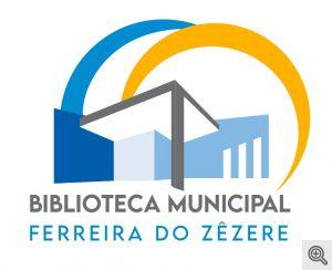 b_300_0_16777215_01_images_cmfz_img_logos_bilbiotecalogo.jpg
