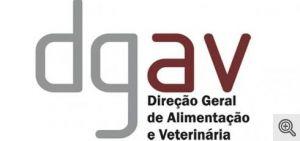 Direcção geral de alimentação e veterinária