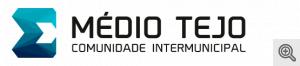 CIM do Médio Tejo