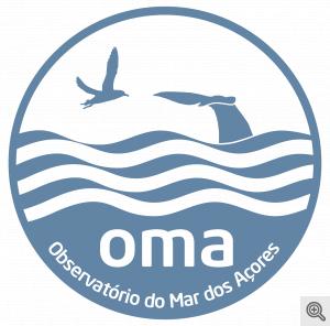 Observatório do Mar dos Açores