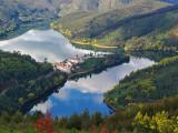 Dornes na lista das 5 vilas mais bonitas de Portugal