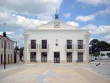 5.ª Sessão Ordinária da Assembleia Municipal 2019