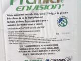 """Aplicação de Produtos Fitofarmacêuticos - Herbicida """"PREMIER ENVISION45"""""""