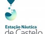 Estação Náutica de Castelo do Bode
